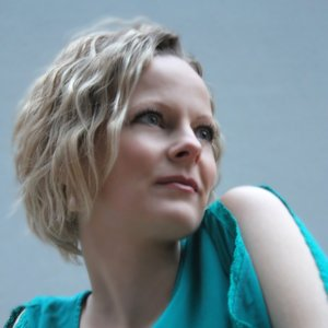 Image for 'Carla Huhtanen'
