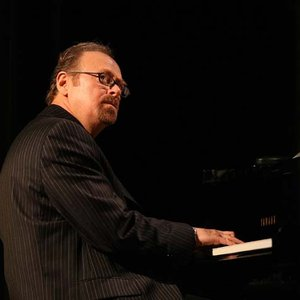 Image for 'Bernie Senensky Quintet, Eddie Henderson, Kirk MacDonald'