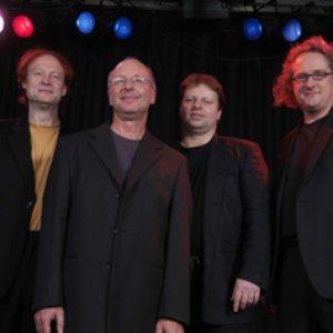 Image for 'Kölner Saxophon Mafia'
