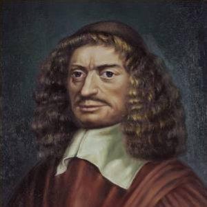 Image for 'Giacomo Carissimi'