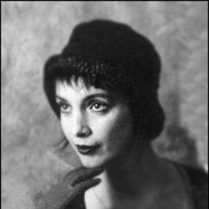 Image for 'Наталья Пивоварова'