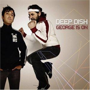 Image for 'Deep Dish ft. Sharam'
