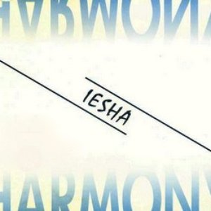 Image for 'Iesha'