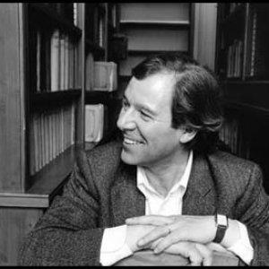 Image for 'Jérôme Garcin'