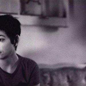 Image for 'Jenna Nicholls'