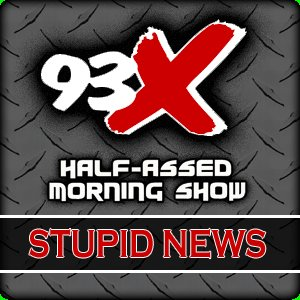 Image for 'KXXR Morning Show'