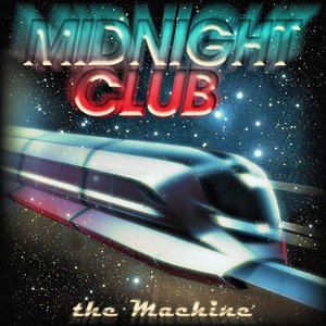 Image for 'Midnight Club'