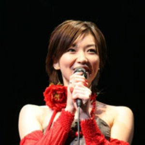 Image for '里アンナ'