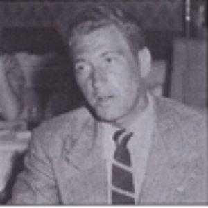 Image for 'Buddy Stuart'