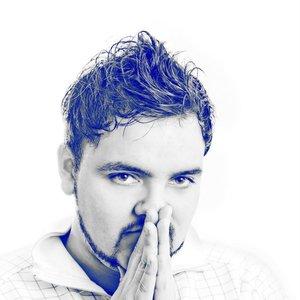 Image for 'Daniel Kandi pres. Timmus'