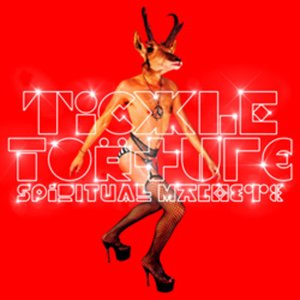 Image for 'Tickle Torture'