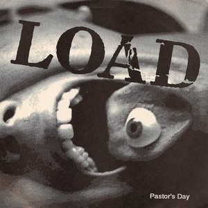 Image for 'Load'