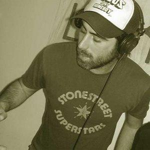 Image for 'DJ Vincenzo vs Cor Fijneman'