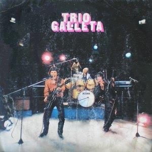 Immagine per 'Trio Galleta'