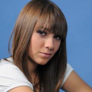 Image for 'Ioana Bianca Anuţa'