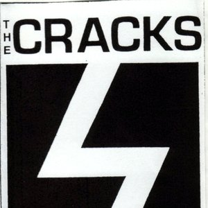 Image for 'The Cracks'