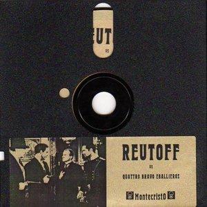 Imagem de 'Reutoff vs. Quattro Bravo Eballieros'