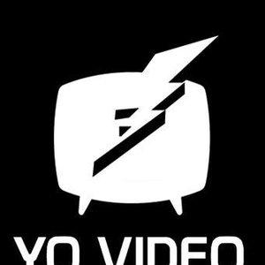 Image for 'Yo Video'