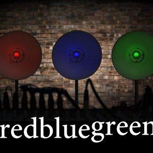 Image for 'redbluegreen'