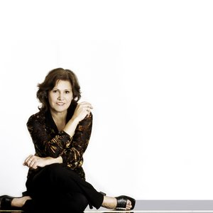Image for 'Cristina Ortiz'