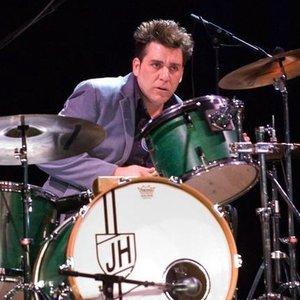 Image for 'J. Hansen'