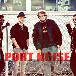 Image for 'Port Noise'