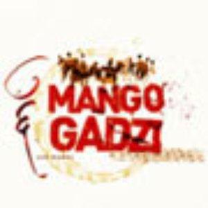 Image for 'Mango Gadzi'