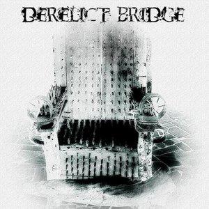 Image for 'Derelict Bridge'