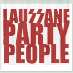 Image pour 'Laussane Party People'