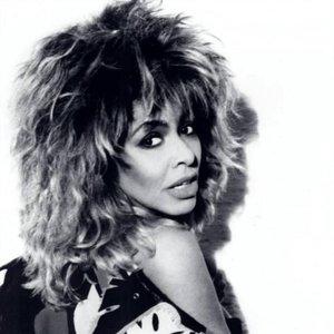 Bild für 'Tina Turner'