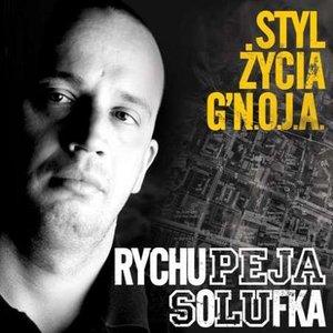 Image for 'Peja Feat. Biguś'