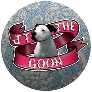 Imagem de 'JT The Goon'