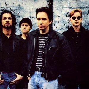 Image pour 'Depeche Mode'