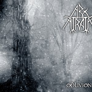 Image for 'Arx Atrata'