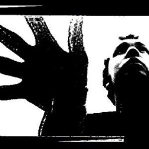 Image for 'Scissor Hands'