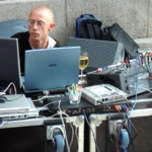Image for 'Karsten Pflum'