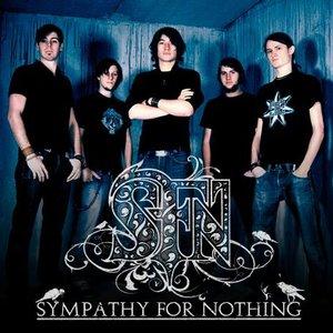 Bild für 'Sympathy for Nothing'