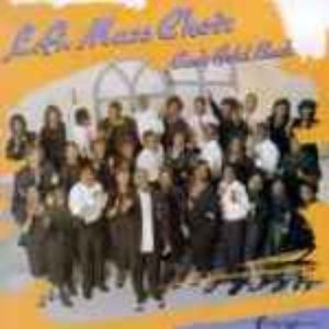 Image for 'L.A. Mass Choir'