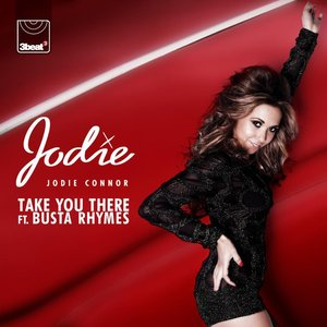 Image for 'Jodie Connor feat. Busta Rhymes'