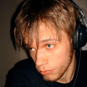 Image for 'Adam Zwakk'