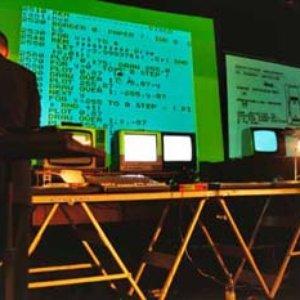 Immagine per 'ZX Spectrum Orchestra'