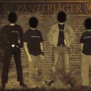 Image for 'Panzerjager'