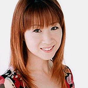 Image for '深見梨加'