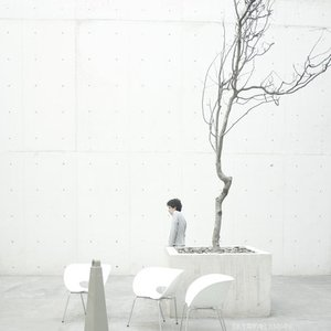 Image for 'Alonso Ahumada'