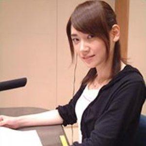 Image for '青木麻由子'