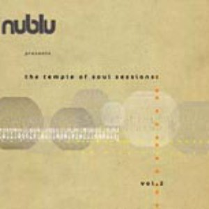 Image for 'Nublu'