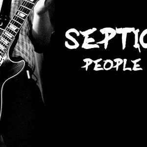 Image for 'SEPTIC PEOPLE'