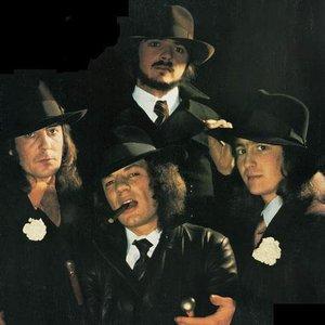 Bild för 'Geordie'