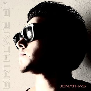 Image for 'Jonathas'