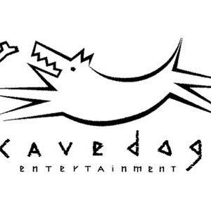 Image for 'Cavedog'